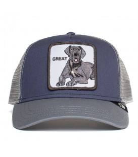 GORRA GOORIN BROS BIG D