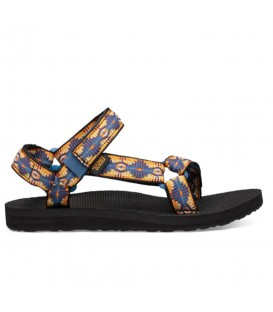 sandalias teva original universal para mujer en multicolor disponibles en nuestra tienda online chemasport.es