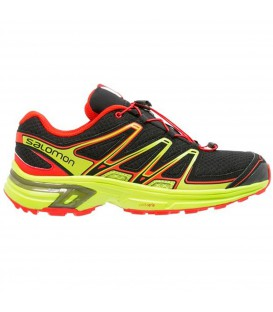 ZAPATILLAS SALOMON WINGS FLYTE 2