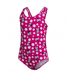 BAÑADOR SPEEDO MICKEY MOUSE