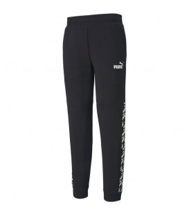 PANTALÓN PUMA AMPLIFIED