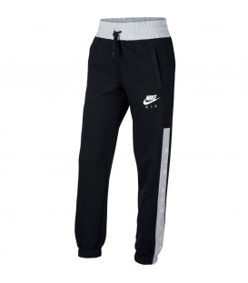 PANTALÓN NIKE AIR BIG KIDS