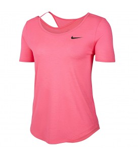 CAMISETA NIKE RUNNING TOP