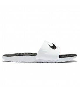 CHANCLAS NIKE KAWA GS SLIDE