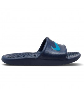 CHANCLAS NIKE KAWA SHOWER SLIDE W