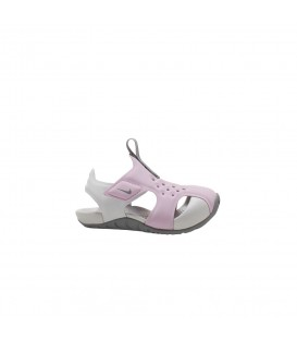 CHANCLAS NIKE SUNRAY PROTECT 2 TDV