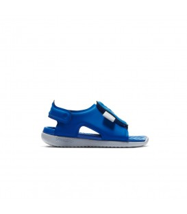 CHANCLAS NIKE SUNRAY ADJUST 5 TDV
