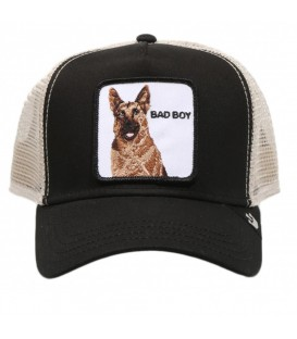 GORRA GOORIN BROS BOUNCER