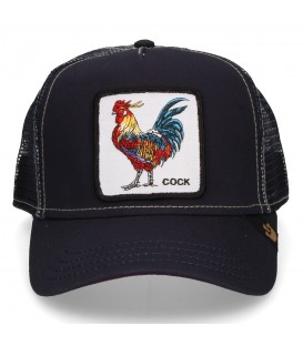 GORRA GOORIN BROS GALLO