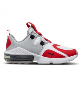 ZAPATILLAS NIKE AIR MAX INFINITY