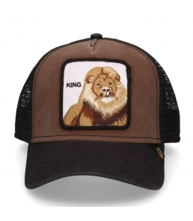 GORRA GOORIN BROS KING