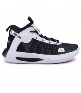 ZAPATILLAS NIKE JORDAN JUMPMAN 2020