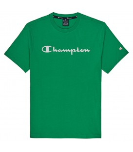CAMISETA CHAMPION CREWNECK M