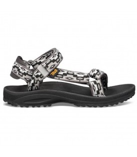 SANDALIAS TEVA WINSTED MONDS