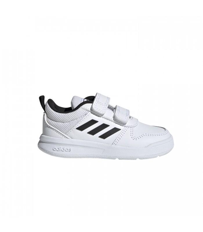 zapatillas adidas sneakers