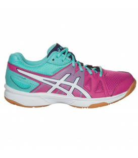 ZAPATILLAS ASICS GEL-UPCOURT GS