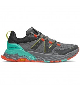 ZAPATILLAS NEW BALANCE FRESH FOAM HIERRO V5
