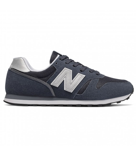 new balance 373 hombre 45
