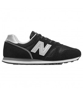 ZAPATILLAS NEW BALANCE 373