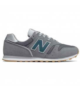 ZAPATILLAS NEW BALANCE 373 V2