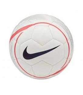 Balón de fútbol Nike Phantom Venom al mejor precio en tu tienda de fútbol online chemasport.es