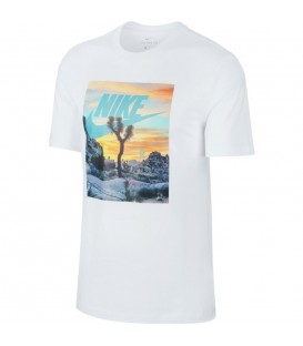 CAMISETA NIKE JOSHUA TREE