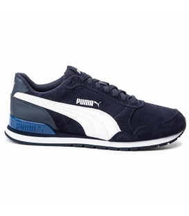 ZAPATILLAS PUMA ST RUNNER V2 SD