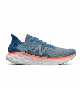 ZAPATILLAS NEW BALANCE M1080