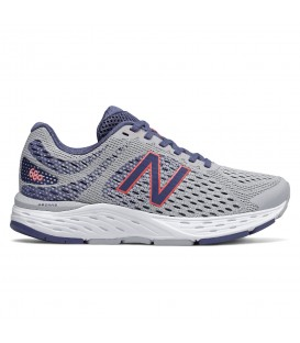 ZAPATILLAS NEW BALANCE W680