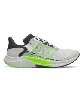 ZAPATILLAS NEW BALANCE FUELCELL PROPEL V2