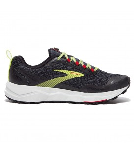 ZAPATILLAS BROOKS DIVIDE