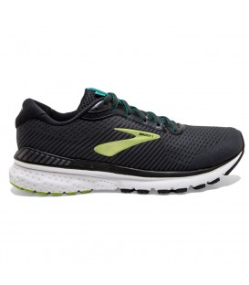 ZAPATILLAS BROOKS ADRENALINE GTS 20