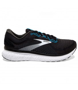ZAPATILLAS BROOKS GLYCERIN 18