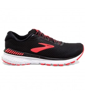 ZAPATILLAS BROOKS ADRENALINE GTS 20 W