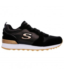 ZAPATILLAS SKECHERS ORIGINALS OG 85