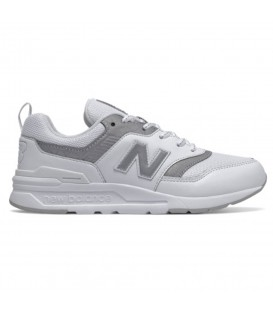 ZAPATILLAS NEW BALANCE 997 W