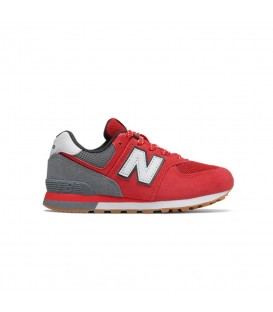 ZAPATILLAS NEW BALANCE 574 K