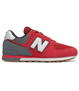 ZAPATILLAS NEW BALANCE 574 W