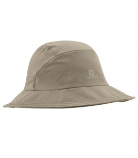 GORRO SALOMON MOUNTAIN HAT