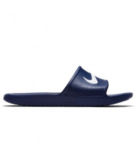 CHANCLAS NIKE KAWA SHOWER SLIDE