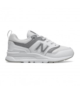 ZAPATILLAS NEW BALANCE 997 K