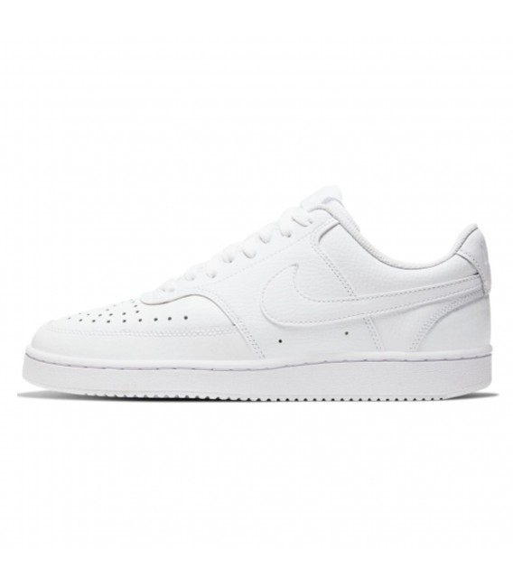 Esquivar Incesante Prueba de Derbeville  ZAPATILLAS NIKE COURT VISION LOW