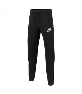 PANTALÓN NIKE SPORTSWEAR CLUB FLEECE