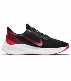 ZAPATILLAS NIKE AIR ZOOM WINFLO 7 W