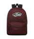 MOCHILA VANS WM REALM BACKPACK
