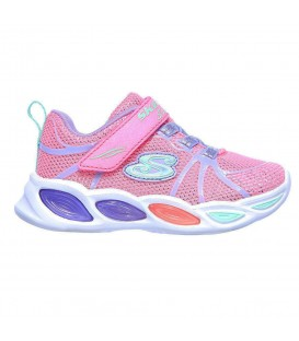 ZAPATILLAS SKECHERS SHIMMER BEAMS