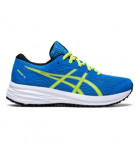 ZAPATILLAS ASICS PATRIOT GS