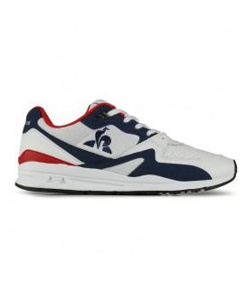 Compra tus zapatillas le coq sportif r800 en blanco en tu tienda online de confianza chemasport.es