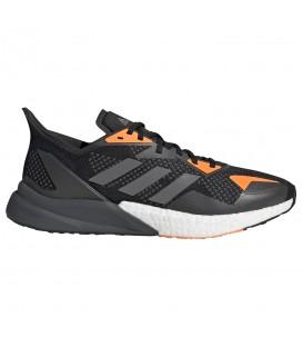 zapatillas Adidas X9000L3 para hombre al mejor precio en tu tienda online chemasport.es