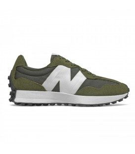 ZAPATILLAS NEW BALANCE 327